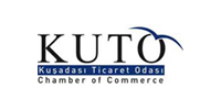 Bergin Turkey Tours Company KUTO