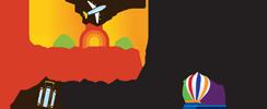Bergin Tours Turkey Tours Company