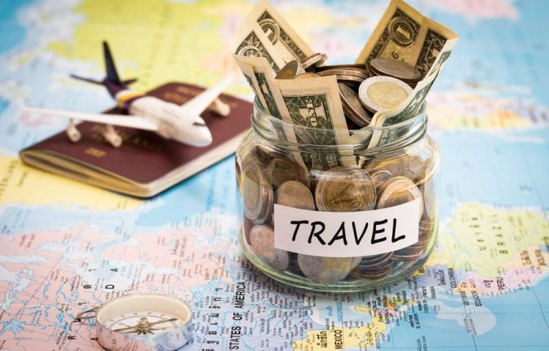 TURKEY BUDGET TRAVEL – HOW MUCH WILL IT COST?