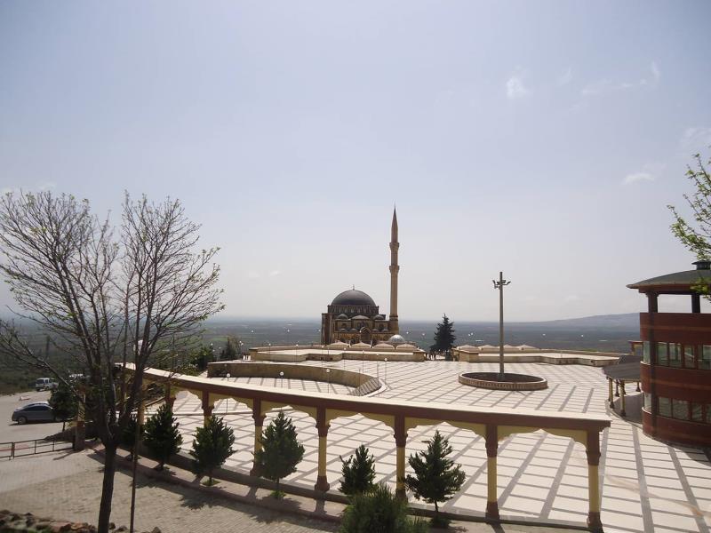 KILIS TURKEY