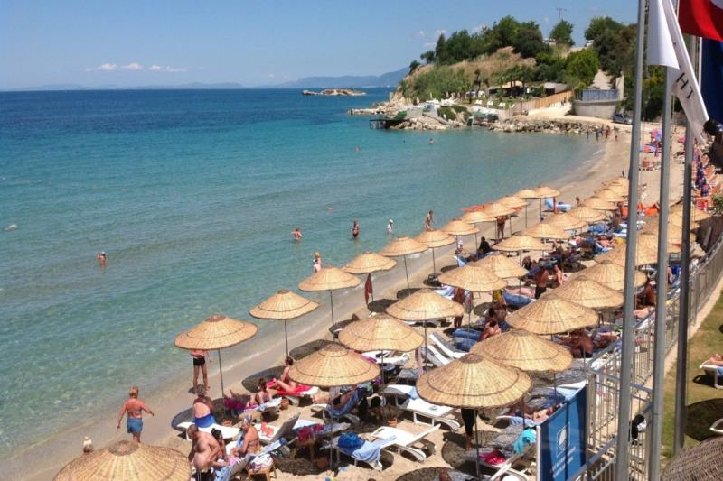 10 BEST THINGS TO DO IN KUSADASI