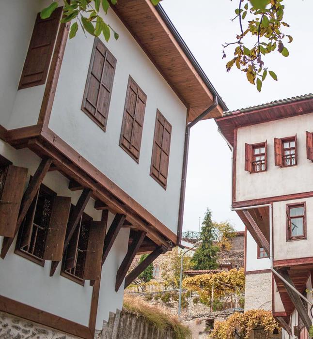 KARABUK TURKEY